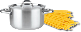 spaghetti_2