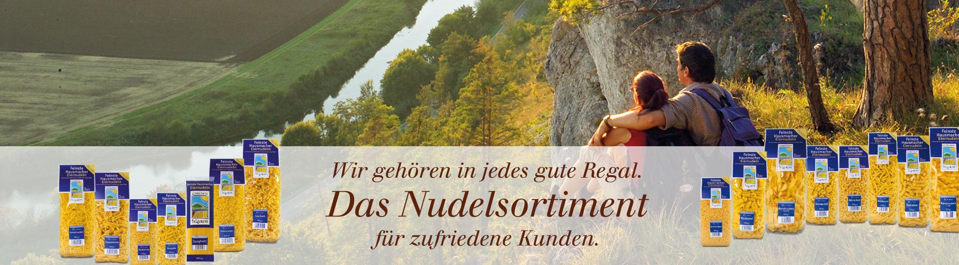 Headerbild_Nudeln