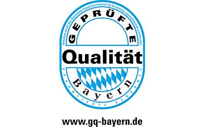 gqb_altmühltaler_teigwaren